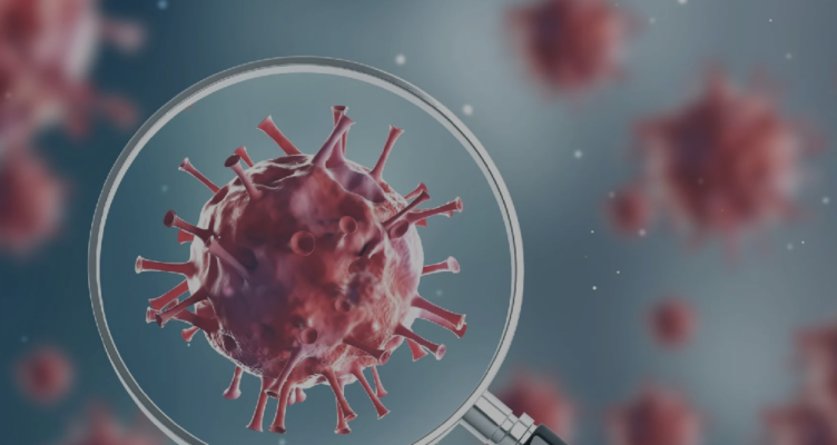 Коронавирус: меры профилактики