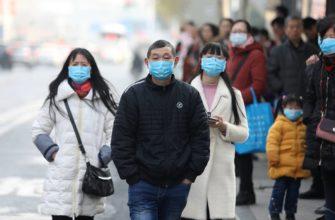 Кто чаще болеет коронавирусом европейцы или азиаты?