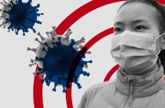 Лекарство, избавляющее от коронавирусной инфекции: миф или реальность?