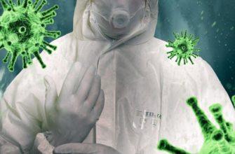 Что такое коронавирус и способы его лечения