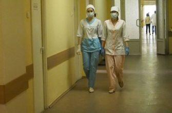 Последние новости о коронавирусе в Иркутске и области
