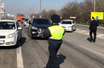 Последние новости о коронавирусе в Ростове-на-Дону и области