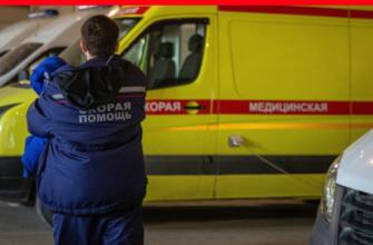 Последние новости о коронавирусе в Ярославле и области