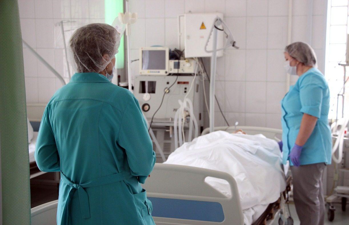 Последние новости о коронавирусе в Ставрополе и Ставропольском крае